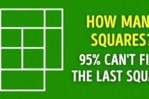 80% Orang dewasa nggak mampu selesaikan 6 soal anak SD ini, kamu bisa?