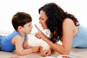 Ini 7 nasihat ibu yang masih eksis dari dulu hingga sekarang