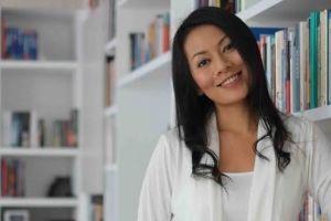 Quote cinta untuk ibu dari 6 penulis top Indonesia