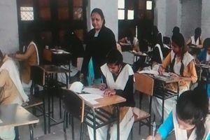 8 Peraturan sekolah ini  nyeleneh, bikin geleng-geleng kepala