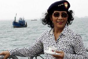 Kisah 8 tokoh Indonesia ini bukti tak hanya sarjana yang bisa sukses