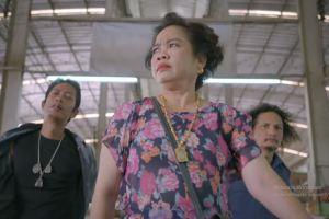 Kembali, netizen dibuat tercengang dengan iklan asal Thailand ini