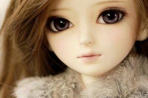 10 Penampakan boneka Barbie dari masa ke masa, terbaru 'cantik' banget