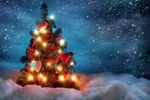 5 Tradisi Natal unik di berbagai belahan dunia