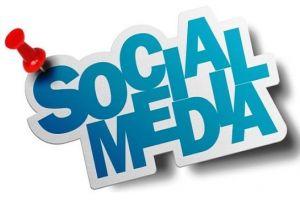 4 Media sosial yang berpotensi jadi saingan Facebook dan WhatsApp