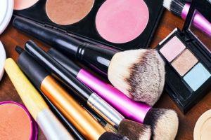 Ini tren makeup 2017 yang lanjut di 2018, kiblatnya masih Korea