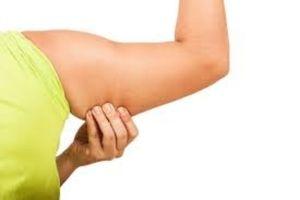 5 Gerakan sederhana ini bisa bentuk lenganmu jadi bagus