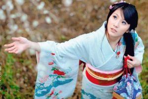 7 Rahasia wanita Jepang punya bentuk tubuh ideal, sederhana lho