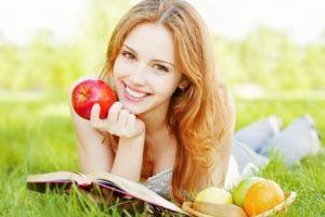 Ketakutan terbesarmu bisa diungkap lewat tes apel ini, berani coba?