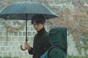 5 Adegan drama korea yang mustahil ada di dunia nyata