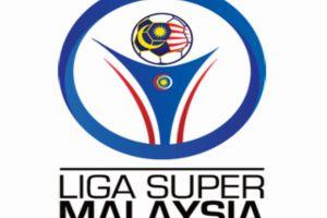 9 Pemain Liga 1 yang hijrah ke Liga Malaysia 2018, ada 3 pemain timnas
