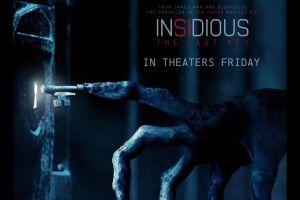 8 Film horor ini siap bikin tidurmu tak nyenyak