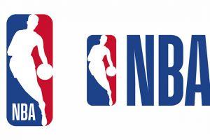 Nggak banyak yang tahu, ini lho sosok di balik siluet logo NBA