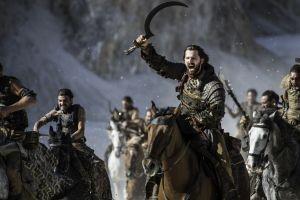 7 Hal yang perlu kamu ketahui tentang Game Of Thrones season 8