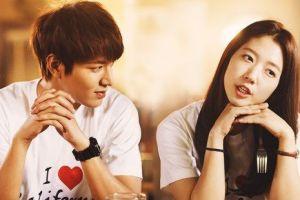 5 Alasan cowok menggilai budaya pop Korea