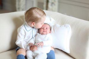 Inspirasi 42 nama indah bayi berdasarkan pada warna
