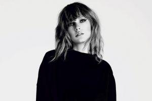 5 Fitur terbaik aplikasi Taylor Swift ini manjain para fans banget
