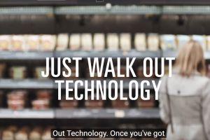 Tak sekadar online shop, 3 teknologi  ini bakal mempermudah berbelanja