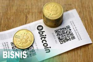 Mengenal Bitcoin, mata uang digital yang belum diakui di Indonesia