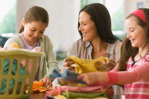 Ingin anak disiplin? 4 cara ini perlu diterapkan orangtua
