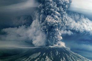 5 Bencana alam paling mematikan di Bumi, ada di Indonesia juga