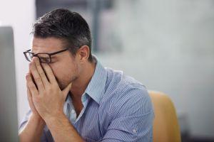 5 Kebiasaan sepele ini ternyata bisa hancurkan mood