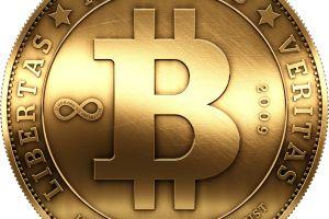 Inilah 3 situs buat mendulang bitcoin dengan modal dengkul