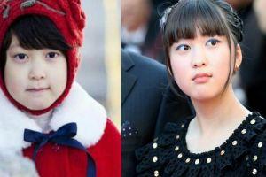Transformasi Seo-hyun, bocah imut yang aktingnya memukau di Dream High