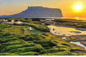 Tak cuma Seoul & Jeju, ini 7 destinasi  wisata keren di Korea Selatan