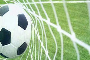 10 Rekor terunik di dunia sepak bola yang sulit dipecahkan