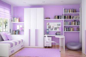 5 Hal sepele perlu diperhatikan agar kamar terlihat rapi dan bersih