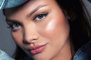 7 Foto cantiknya Tengku Nadirah, putri artis senior Enny Beatrice