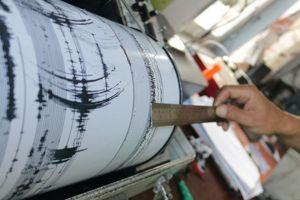 Terjadi gempa bumi, ini 7 tips menyelamatkan diri dari gedung tinggi