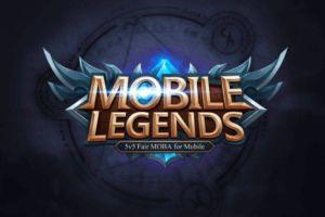 7 Fakta Mobile Legends yang selama ini belum kamu tahu