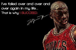 8 Fakta mengagumkan tentang Michael Jordan si pebasket legendaris