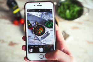 9 Tipe postingan di Instagram ini bisa ungkap kepribadianmu