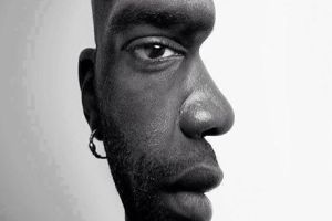 9 Foto ilusi optik yang membuatmu harus melihat berulang kali