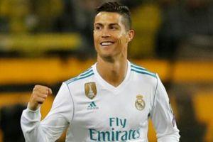 5 Pemain legendaris Real Madrid, nggak ada nama Zinedine Zidane