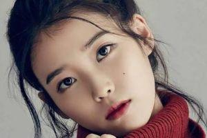 5 Cara makeup pakai produk lokal yang bikin kamu tampil Korean look
