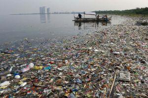 Peduli lingkungan ternyata sederhana, cukup lakukan hal ini
