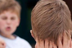 6 Langkah cepat dan tepat berantas kasus bullying di sekolah
