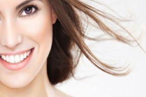 5 Cara rawat kecantikan pakai bahan-bahan sederhana