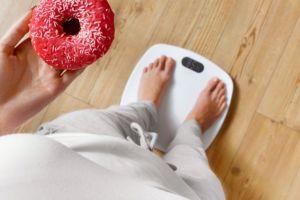 Inilah 4 alasan kenapa kamu gagal menjalani diet