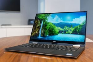7 Cara merawat laptop agar selalu nyaman digunakan dan awet