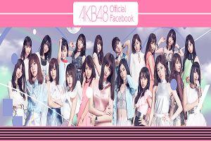 AKB48 Memasuki Persaingan Idol Group K POP Melalui Produce48