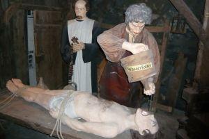 7 Museum paling nyentrik dan bikin geli sendiri, yakin pengen mampir?