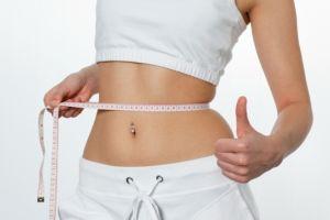 Stop diet menyiksa, kebiasaan simpel ini bisa menurunkan berat badan
