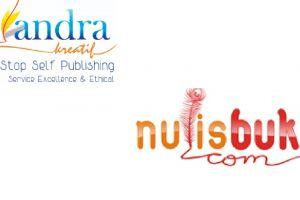 2 Penerbit yang pasti menerima naskah kamu, cocok buat penulis baru