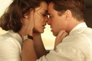 7 Film romantis ini cocok buat kamu tonton saat Valentine