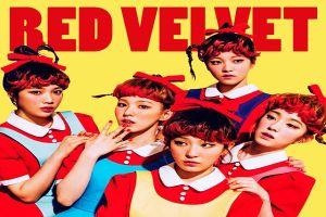 5 Girlband K-Pop generasi terbaru yang paling banyak menarik perhatian